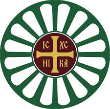 Cigányszakkoli logó
